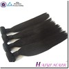 Cheap Remy Brazilian Hair extensions Best Brazilian Human Hair Extensions