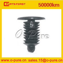Auto Fastener Clip for GM OEM:6502328