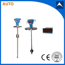 digital level meter/magnetic level meter with high accuracy