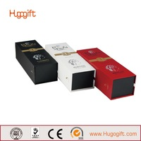 Alibaba China Hot Selling Cellphone Case Gift Paper Box