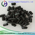High quanlity coke oven Coal tar pitch softening point 80-90