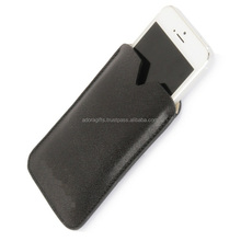 Safety cover for mobile phone / latest design mobile phone cover / cell phone cases wholesale