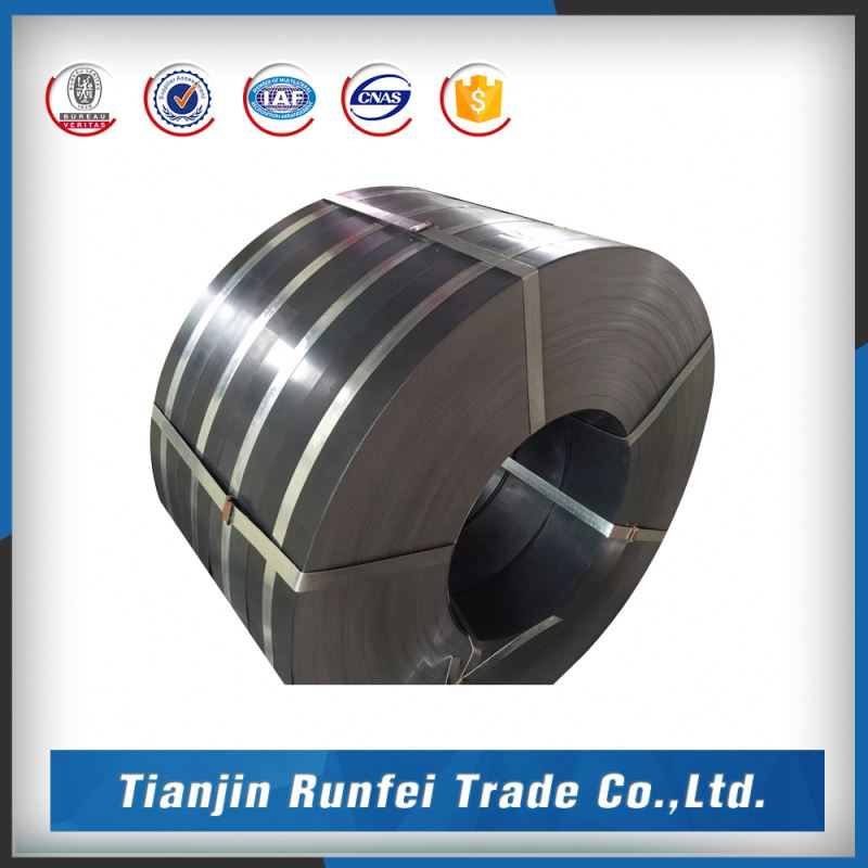 Alibaba assessed supplier construction material big stock sae 1006 api hot rolled steel coil sch40