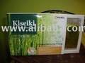 Kiseiki Japanese Detox Foot Patch (from 20 boxes only)