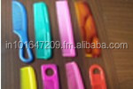 combs manufacturer comb exporter made in India combs