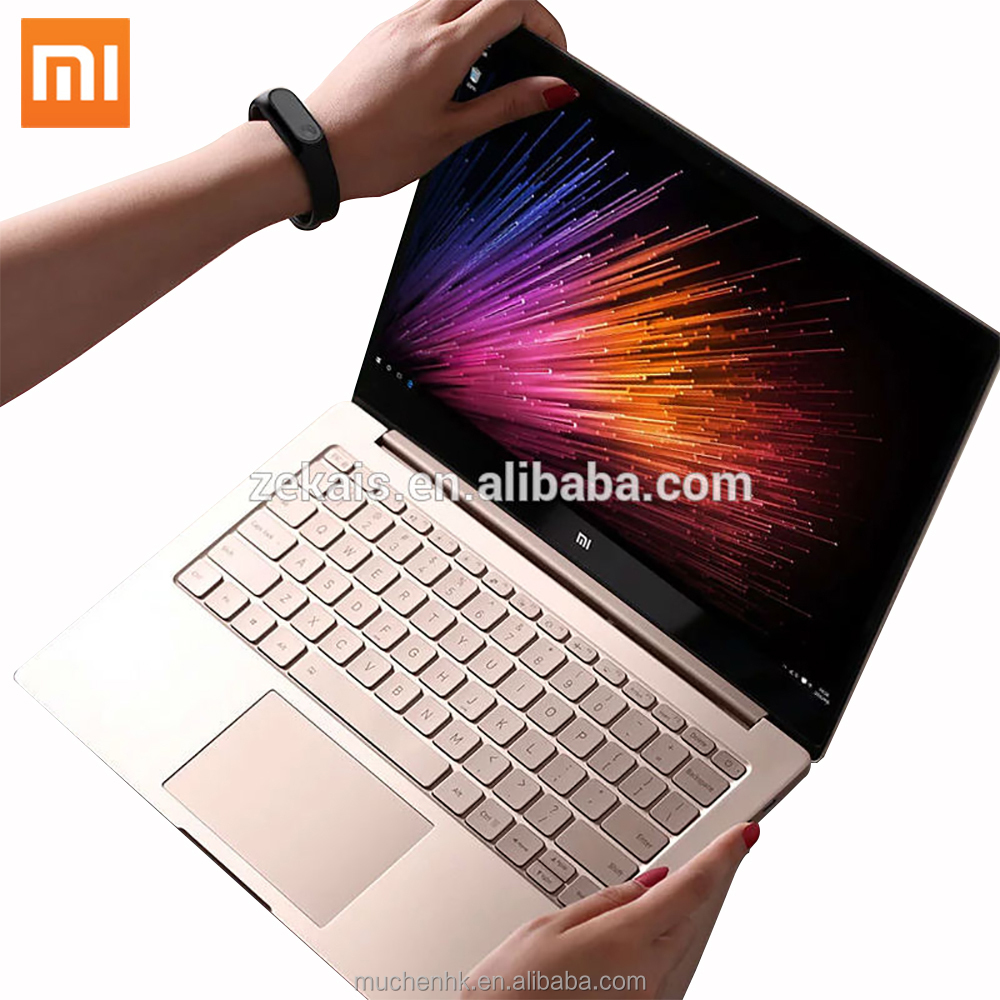 China Manufacturer xiaomi Dual core HD china low price mini in usa case for laptop