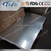 chemical composition 304L stainless steel sheet price per ton