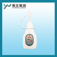 lamp-box fabric adhesive adhesive glue for pvc