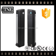 TNE 72v high power smart electric bicycle battery pack