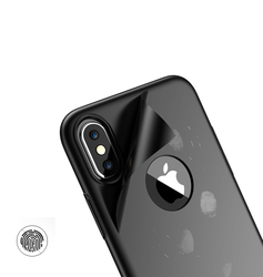 shenzhen phone case oem protective phone cover for iPhone8,for iPhone 8 X cover case