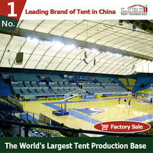 Huge Tents for Events Football / Tennis / Basketball and Swimming Pool