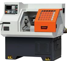 CJK625Lathe Machine used metal lathe machine for sale