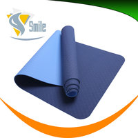 26 inch city yoga mat material rubber for Car show