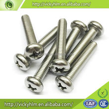 Wholesale products china g8.8 bolts
