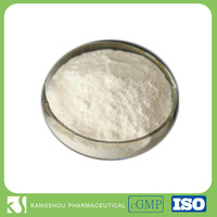High Purity Food grade Crab/Shrimp shell extract Water soluble Chitin chitosan ,Non Water soluble Chitin Chitosan