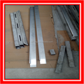 Sheet Metal and Laser Cutting Services Stainless Steel Tube Fabrication