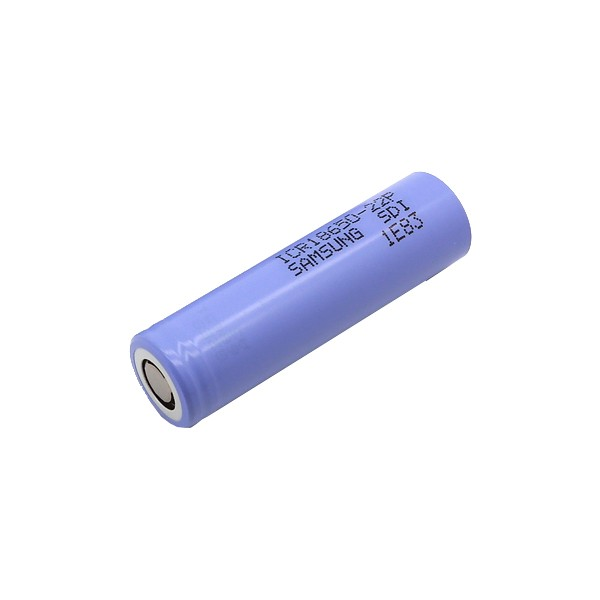 Wholesale samsung 18650 electric motorcycle battery Samsung 22P 3.7v 2200mah li-ion battery cell