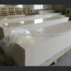 /product-detail/artificial-marble-slab-pure-white-acrylic-sheet-solid-surface-countertop-60385501561.html