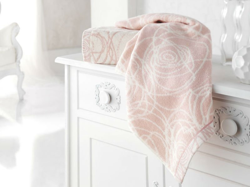 Organic Cotton Towel5