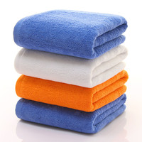 custom printed holiday inn bath towels yarn dyed bath towel