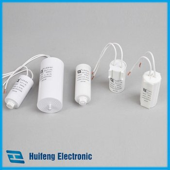 electronic grade dissemination The association of electrical equipment and medical imaging manufacturers.
