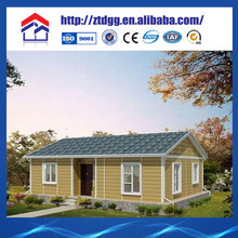 Professional Commercial collapsible cabins