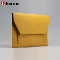 "Leather Material and 10"" Size smart case for ipad 2 3 4"