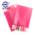 2017 Pink Bubble Envelopes/Decorative Bubble Envelopes