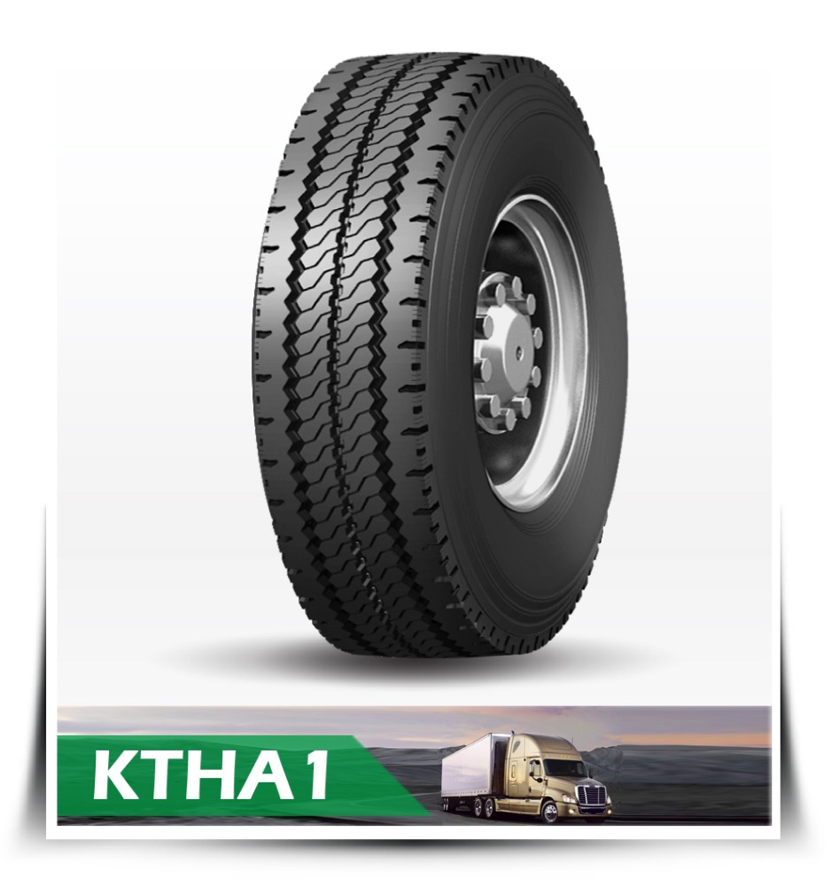 High quality tyre manufacturers logos, Prompt delivery with warranty promise