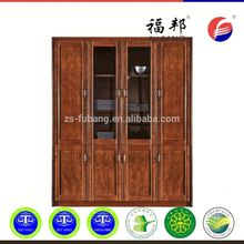 China wholesale central lockable safety commercial office furniture cabinet folding cupboard