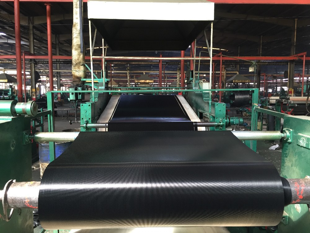 Neoprene Rubber Sheet Fabric for Sale 3mm NBR rubber Sheet