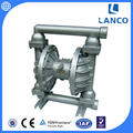 Best Price High Quality Electric Diaphragm Pump