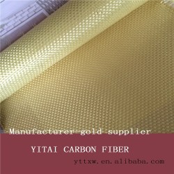 Aramid fiber fabric,aramid fabric waterproof kevlar fabric,kevlar fabric tent