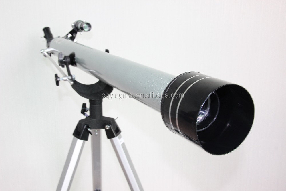 Professional Powerful Refractor Astronomical Telescope,Zoom Refractor Telescope Mirror Price in Tripod Mounts