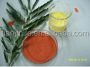 EASPRAY gastric-soluble film coating powder Based on HMPC
