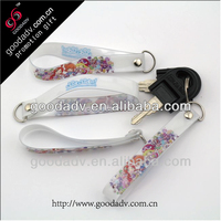 Use small adorn article Key mobile phone cell phone accessory