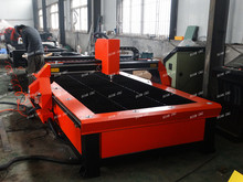 cnc plasma cutting machine / cnc router / metal plate cutting