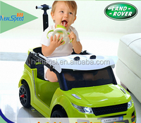 Cheap ride on toy car/12Volts kids plastic toy car/battery powered ride on car for sale
