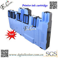 Maintenance cartridges mc-16 for Canon iPF series printer