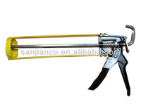 "2014 the newest type 9"" Professional animal injection gun SJIE3005A-1"