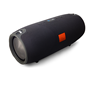 Xtreme bluetooth speaker / wireless bluetooth portable charge flip speaker