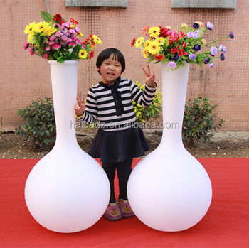 Hot selling smart touch piano music flower pots new products wholesale with low price