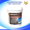 Building Material Waterproof Coating for Metal Roof from Beijing