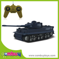 Newest Iterm Plastic rc tank parts For Sale