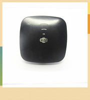 wireless n wifi repeater/ wifi router factory price