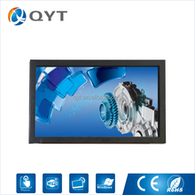 "Discount price win7/win8/linux os tablet pc 27"" win dows touch all in one"