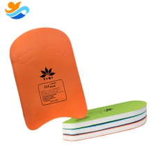Safety hand swimming foam kickboard for training