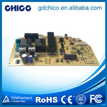 KTZF0000-0382A030 air conditioner electronic circuit board,circuit board parts