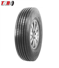 high quality semi truck tires for sale 295/75r22.5