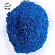 Car Paint iron oxide red pigment fe2o3, for paving
